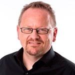 Michael Landl, CEO MADMEN Onlinemarketing GmbH
