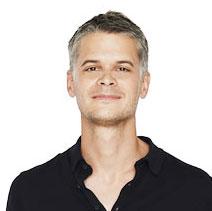 Thomas Navello, Founder & Managing Partner IT Architonic AG