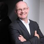 Alexander Holl, Geschäftsführer 121WATT