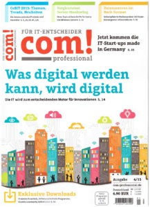 com-professional-5-14-cover