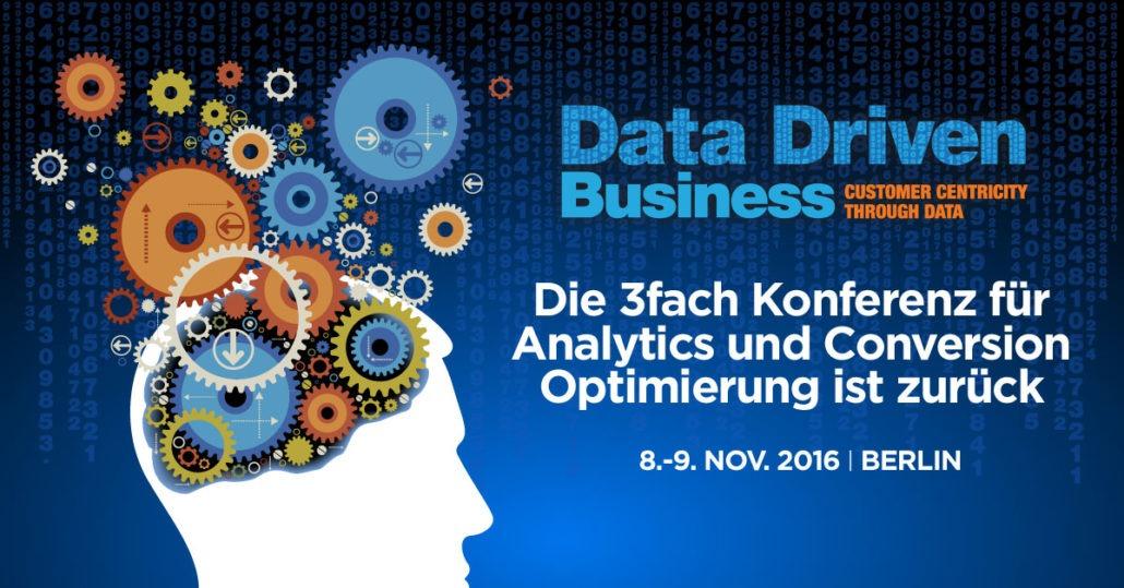DDB 2016 Rabattcode