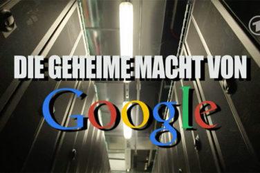 die-geheime-macht-von-google