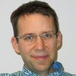 Florian Körner