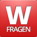W-Fragen Tool Icon