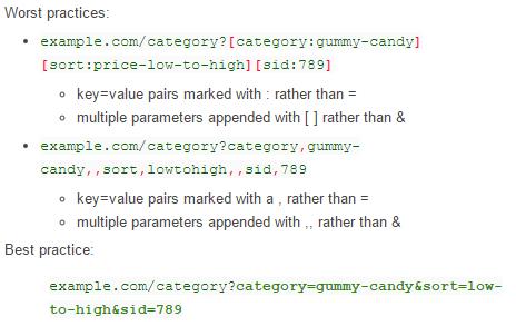 Standard-Codierung