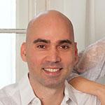 Jürgen Klanert, Geschäftsführer ardoss GmbH
