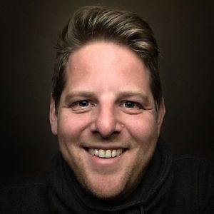 Kai Spriestersbach bloggt hier über SEO