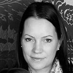 Katja Schmidt, Inhaberin Rosa Pusteblume