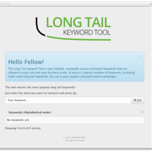 long-tail-keyword-tool