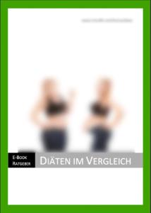 "Das ""Cover"""