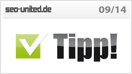 seo-united.de Tipp 9/14