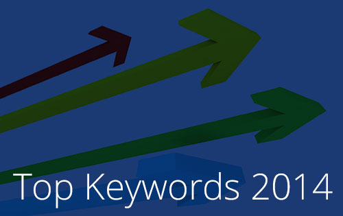 top-keywords-2014