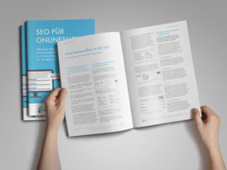 Whitepaper Shop SEO