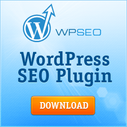 wpSEO Plugin für WordPress